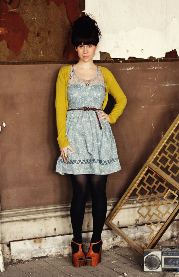 501 best Tights images on Pinterest | Autumn, Black and Clothing