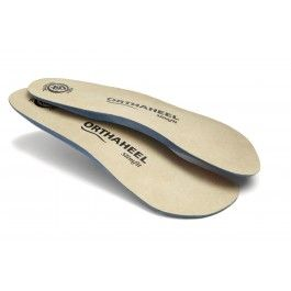 9 best orthaheel orthotic insoles images on pinterest