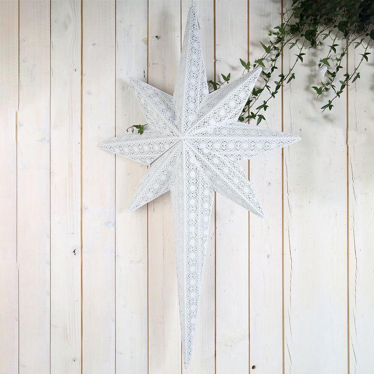 Julbelysning och julpynt från oss på Prylgrossen.    Besök oss på https://prylgrossen.se/    #julbelysning #juldekoration #julpynt #julstämning #julinspiration #inspiration #jul2017 #christmas #christmastime #xmas #prylgrossen #prylgrossen.se