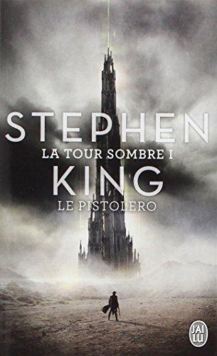 La Tour Sombre, Tome 1 : Le Pistolero de Stephen King http://www.amazon.fr/dp/229034589X/ref=cm_sw_r_pi_dp_rcNEwb1FM8919