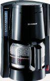 Severin KA 4049 Kafeeautomat, schwarz / bis 10 Tassen / 1000 W - http://www.kaffemaschine.org/severin-ka-4049-kafeeautomat-schwarz-bis-10-tassen-1000-w-19/