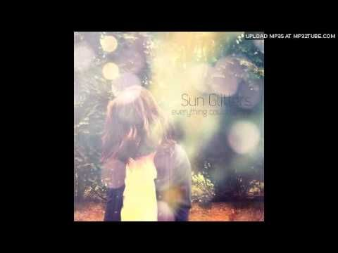 Sun Glitters- Too Much To Lose is more serious than TOO BIG TO FAIL