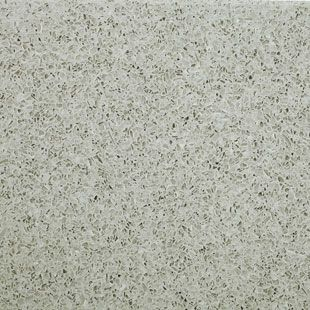 IceStone Manhattan Gray