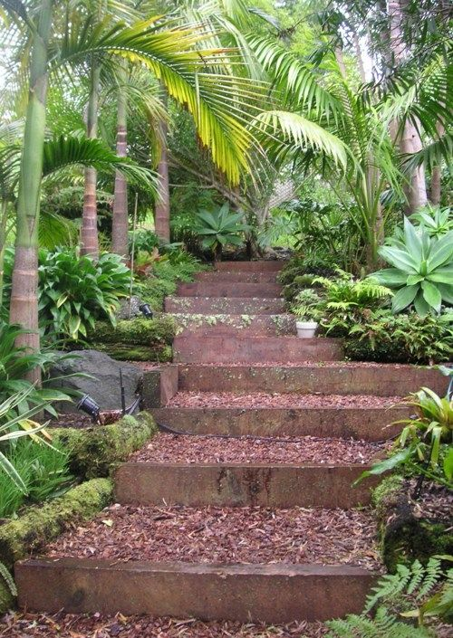 221 best images about gardens landscape design in new for Landscape architecture new zealand