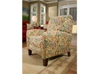 Southern Motion Living Room Recliner Chair