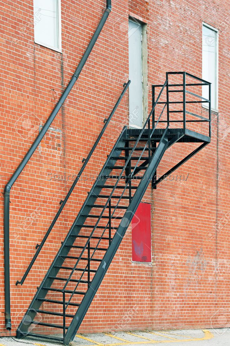 Best 17 Best Images About Industrial Look Banister Using 400 x 300