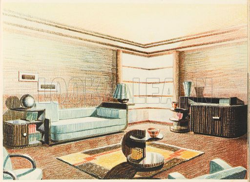 Best Art Deco Interior Design Images On Pinterest Art Deco