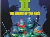 Watch Teenage Mutant Ninja Turtles Ii The Secret Of The Ooze (1991) Full Movie