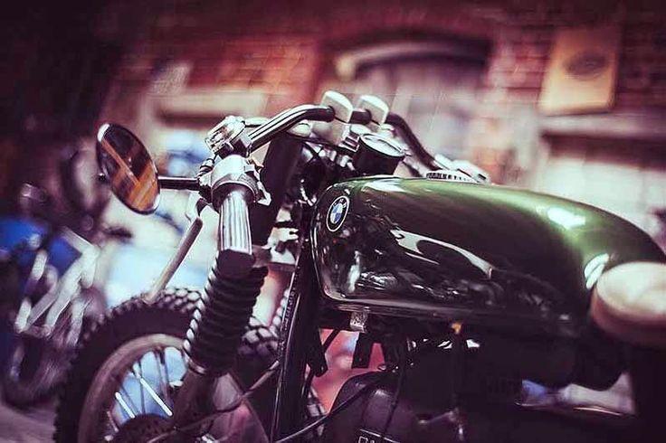 Mein ebay - Bike der Woche !!! http://www.ebay.de/itm/111459525597?ssPageName=STRK:MEWAX:IT&_trksid=p3984.m1423.l2649 Zum Verkauf kommt ...