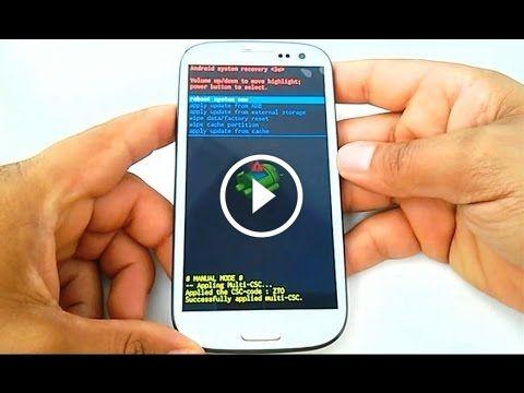 Hard Reset Samsung Galaxy S3 GT-i9300, I9305, como formatar, desbloquear, restaurar -                                           Como recuperar celular bloqueado, lento, com loop infinito, memoria insuficiente, falha no sistema,falha na atualização e muito mais, Smartphone Samsung Galaxy S3 GT-i9300, I9305,Hard Reset, como formatar, desbloquear, restaurar Para mais informações... - https://www.axtudo.com/pt-br/2015/12/04/hard-reset-samsung-galaxy-s3-gt-i9300-i9305-como-f
