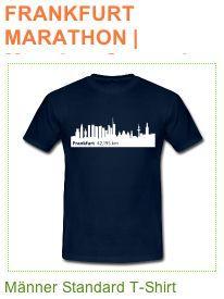 Pünktlich vor unserem Frankfurt Marathon ist auch unsere aktuelle Collection fertig.  Hier geht's zum Shop: http://www.spreadshirt.de/frankfurt-marathon-marathon-souvenirs-C4408A25966546/vp/25966546T6A3PC130668485PA4#/detail/25966546T6A3PC130668485PA4 -- Weitere Geschenkartikel findet Ihr hier: http://www.Bembeltown.de/ -- #Marathon #FrankfurtMarathon #CityMarathon #Stadtmarathon #Fanartikel #Frankfurt #Bembeltown #Skyline #FrankfurtFan #MarathonFan #FrankfurtSkyline #Tshirt #Shirtshop