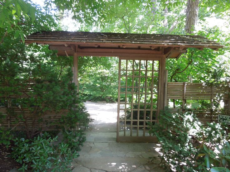 10 best images about shed garden on pinterest gardens for Japanese garden shed