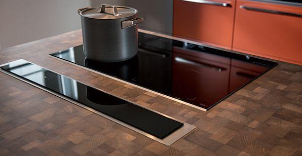 42 best images about cuisines blog schmidt on pinterest - Plan de travail de couleur ...