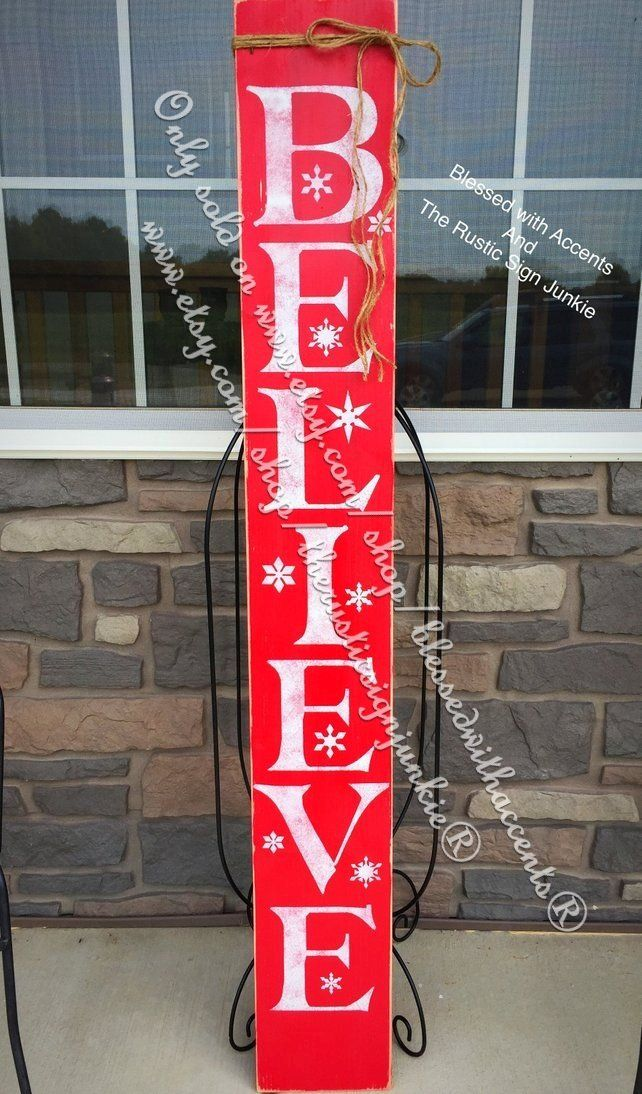This Item Is Unavailable Christmas Signs Wood Porch Signs Christmas Porch