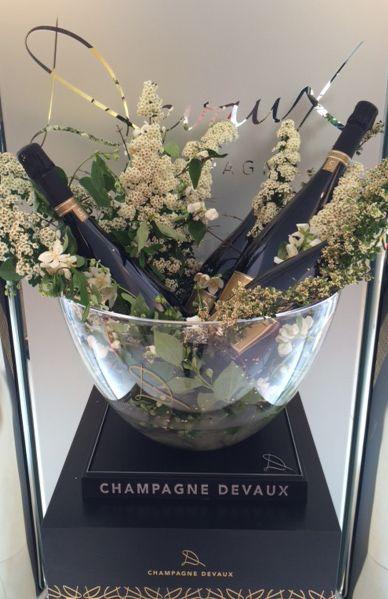 Idées cadeaux pour la Fête des Pères au Manoir Champagne Devaux à Bar-sur-Seine : champagne Cuvée D, atelier dégustation, seau, verres, chèque cadeau...  www.champagne-devaux.fr/cuvee-d  #fetedesperes #fathersday #champagne  #cuveeD