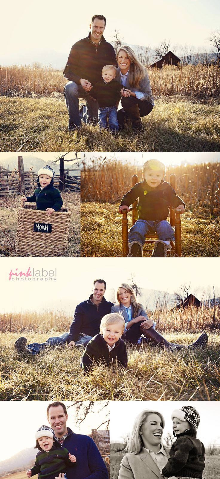 cute family picsPictures Ideas, Family Pics, Photos Ideas, Families Pictures, Pics Poses, Families Photography, Pics Ideas, Families Photos, Families Pics
