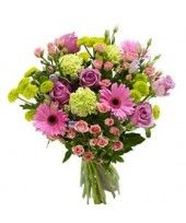 send flowers germany