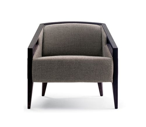 UsonaHome.com - Occasional Chair 10315