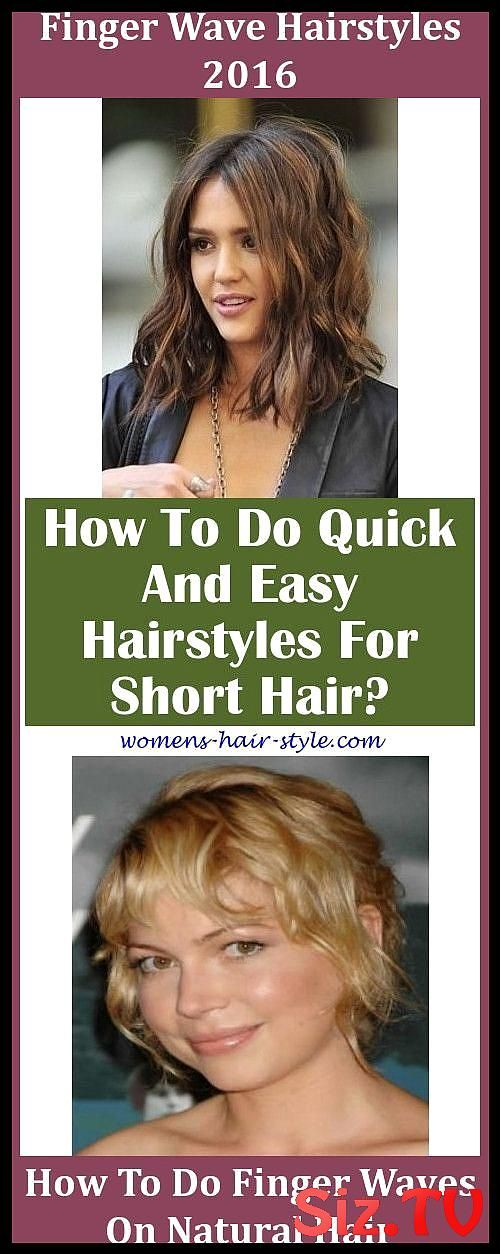 11 Awesome Women Hairstyles 40 Year Old Ideas 11 Awesome Women Hairstyles 40 Year Old Ideas Impressive Women Hairstyles 40 Year Old Ideas 11 Awesome W...