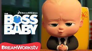 [Putlocker ~!HD@]]WATCH THE BOSS BABY 2017 FULL MOVIE HD LIVE WATCH NOW @~~~streming@