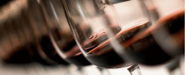 Una paella y un buen vino, una combinación única - Casa Isabel