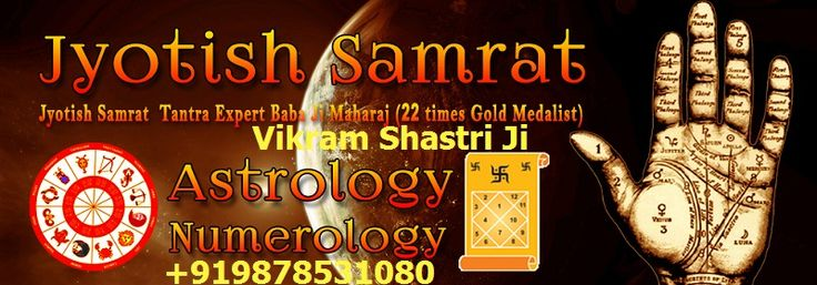 india No.1 Astrologer Love Marriage Specialist Astrologer+919878531080 in usa,canada,uk,austrilia,malysia,singapor,india delhi,mumbai,pune