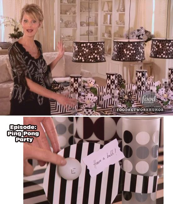 18 best Is Sandra Lee Crazy or What!?! images on Pinterest ...