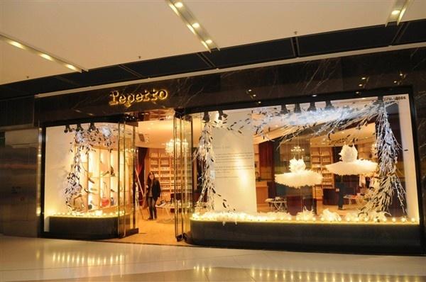 40 best shop entrance images on pinterest door entry for Exterior standalone retail