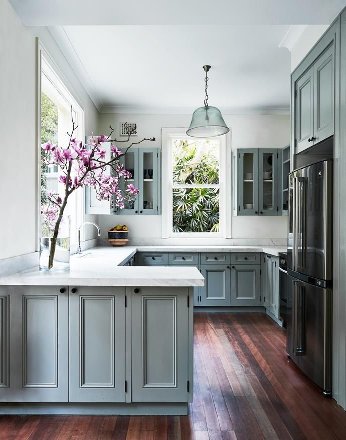 15 Incomparable Kitchen Remodel Modern Family Rooms Ideas Kitchen Design Small Kitchen Design Modern Farmhouse Kitchens