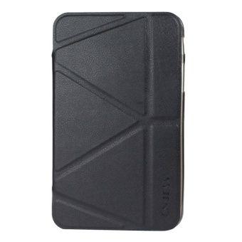 รีวิว สินค้า Samsung เคส Samsung Galaxy Tab 3 Lite 7 นิ้ว/TAB 3V/T110/T111/T116 (สีดำ) Black ♡ ส่งทั่วไทย Samsung เคส Samsung Galaxy Tab 3 Lite 7 นิ้ว/TAB 3V/T110/T111/T116 (สีดำ) Black แคชแบ็ค | seller centerSamsung เคส Samsung Galaxy Tab 3 Lite 7 นิ้ว/TAB 3V/T110/T111/T116 (สีดำ) Black  รายละเอียด : http://online.thprice.us/IN1Vb    คุณกำลังต้องการ Samsung เคส Samsung Galaxy Tab 3 Lite 7 นิ้ว/TAB 3V/T110/T111/T116 (สีดำ) Black เพื่อช่วยแก้ไขปัญหา อยูใช่หรือไม่ ถ้าใช่คุณมาถูกที่แล้ว…