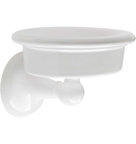 17 best images about kids bathroom on pinterest glazed - Ceramic soap dishes for bathrooms ...