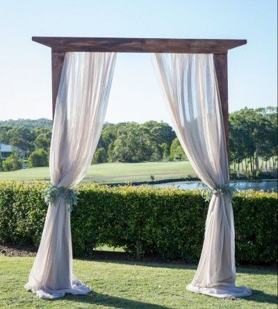 Event   Wedding Furniture Hire  French Provincial Furniture Hire  Vintage  Furniture Hire  goldBest 25  Chair hire ideas on Pinterest   Prop hire  Wedding hire  . Tiffany Wedding Chair Hire Melbourne. Home Design Ideas