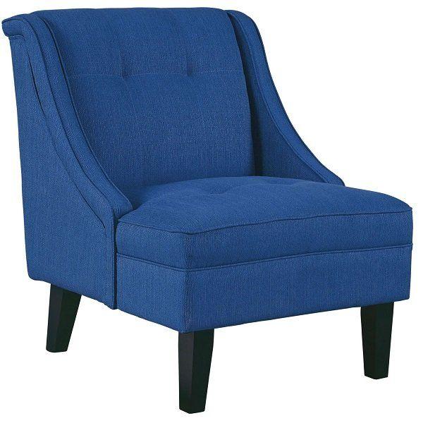 Best Interior Design Style Guide Mid Century Modern Blue 400 x 300