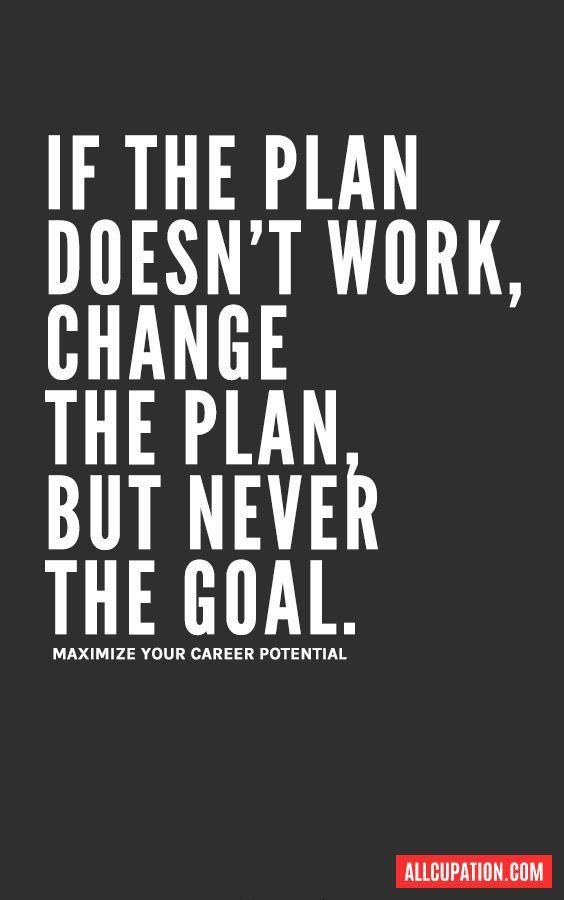 Inspirational Quotes For Men Impressive Best 25 Motivational Quotes For Men Ideas On Pinterest  Quotes .