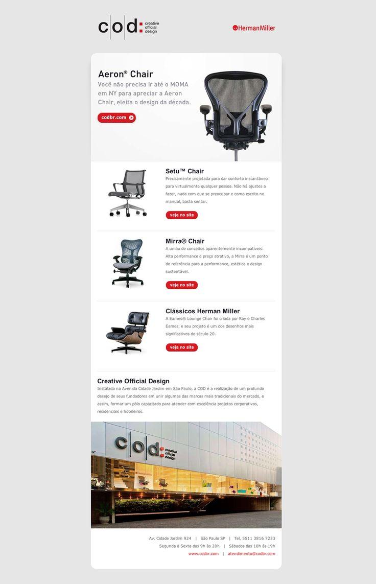 Artigos RelacionadosInspiração de E-mail Marketing #4Inspiração de E-mail…