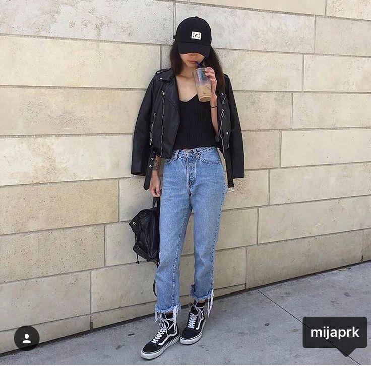 Pinterest u261e u265b qveendaiisy u265b | stylin u0026#39; | Pinterest | Clothes Clothing and Baddie