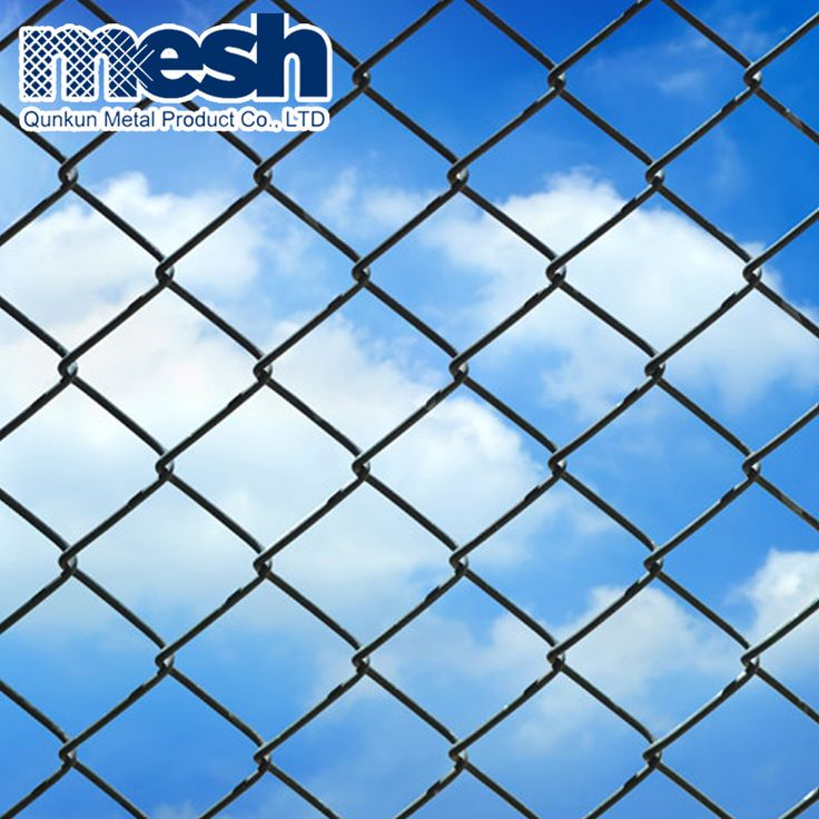 Alibaba china supplier 2017 NEW product cyclone wire/ chain link fence