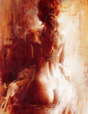 Por amor al arte: Alain Dumas