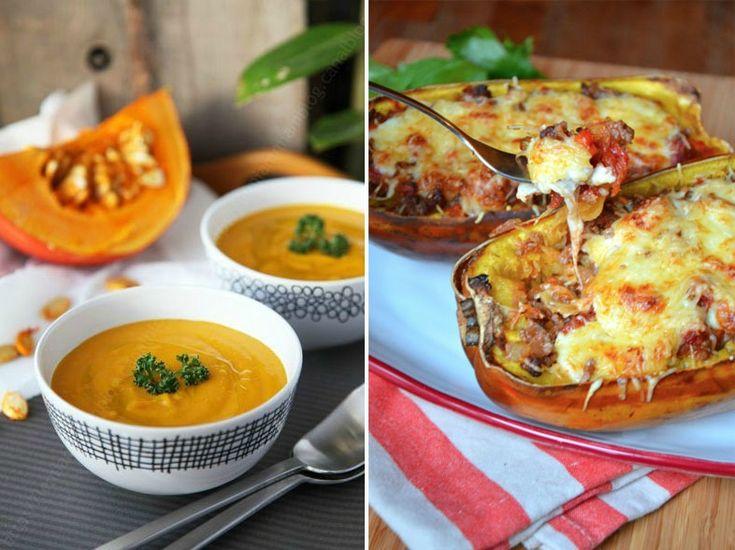 les 309 meilleures images 224 propos de courgettes courge sur lasagne flan et quiche