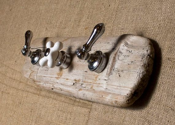 9 Best Upcycled Bathroom Ideas Images By Bathroom Heaven