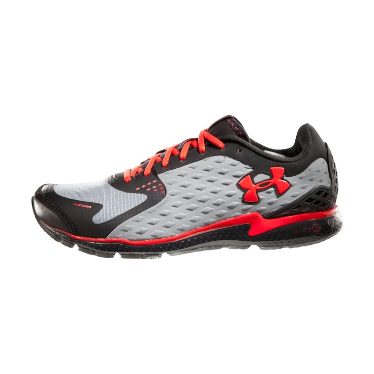 Under Armour Men's UA Defy Storm Running Shoes