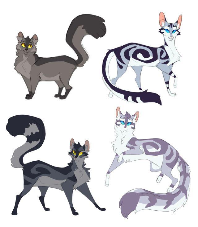 Pin By Chealsie Sparks On Warriors Warrior Cats Art Warrior
