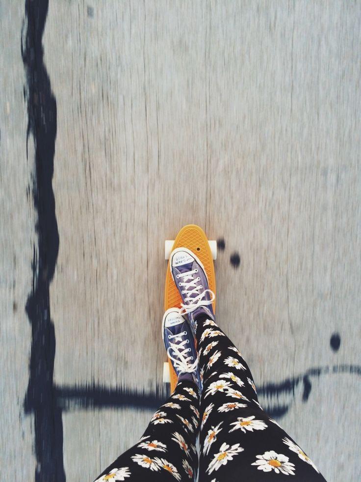 Skate style   VSCO Journal™