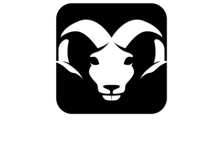 Aries (Mesh) Horoscope 2016 -Grab the chance to obtain complete horoscope analysis for the Year 2016.