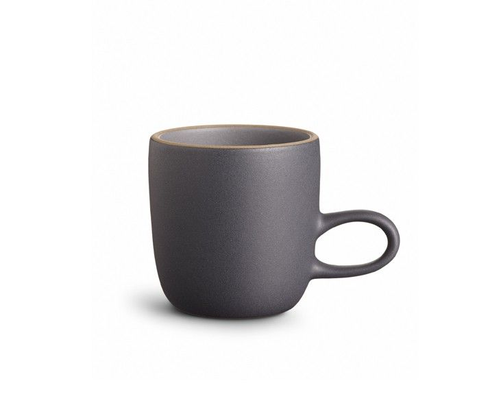 63 Best Images About Heath Ceramics The Classics On