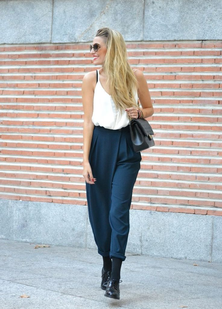 El_Corte_Ingles_Tintoretto_Formula_Joven_StyleLovely_Lara_Martin_Gilarranz_Bymyheels (9)