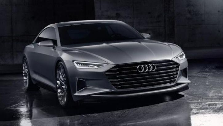 2018 Audi Rs8 Release Date, Changes, and Price – Many individuals are eagerly awaiting the envisioned release of the new 2018 Audi RS8 on the industry. Business pundits allege that the new design of the vehicle might be lent from the Prologue concept and may be along with RS design...