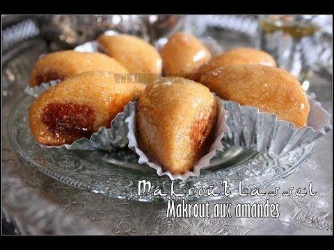 Les 25 meilleures id es de la cat gorie youtube video for Algerian cuisine youtube