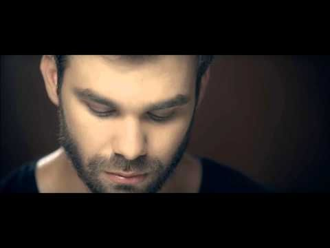 Γιώργος Σαμπάνης - Μη μιλάς | Giorgos Sabanis - Mi milas - Official Video Clip - YouTube