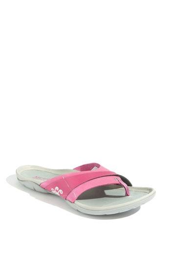 Merrell 'Burst Wrap' Sandal available at #Nordstrom